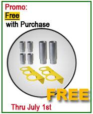 free 10315 stack adapter Kit.jpg