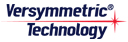 Versymmetric Technology Logo