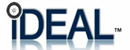 iDeal Lift Logo