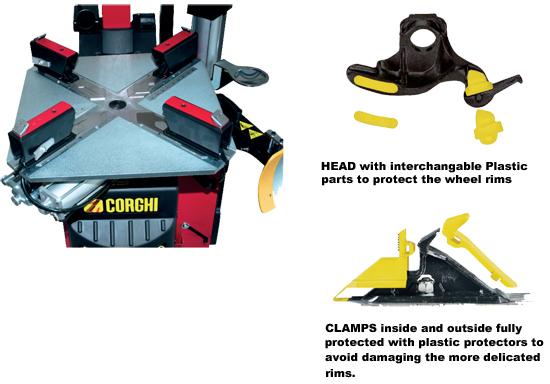 8-11120041 30in offset kit