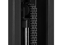 Admiral D-9X chain-over cylinder