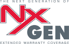FS-Curtis NxGen logo