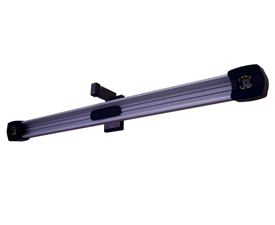Hofmann EAK0289J64A Electronic-Tilt Camera System