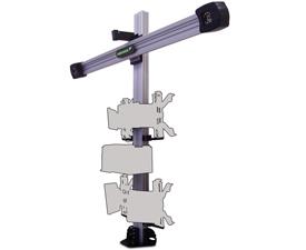 Hofmann EAK0289J79A Electronic-Tilt Camera System