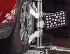 Hofmann Geolinner 320 toolbox styling
