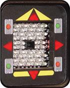 Hofmann Geolinner 650XD VODI