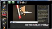 Hofmann Geoliner 680XD help videos