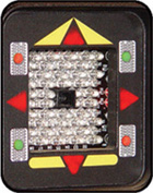 Hofmann Geoliner 670XD VODI
