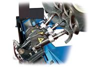 Hofmann monty 5800wl tool support