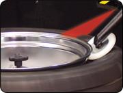 Hofmann monty FA 1000 smart vision