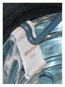 31810 aluminum wheel protector2