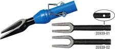 Ken-Tool 35939 Impact Separator Tool