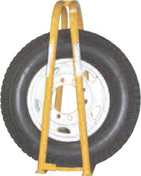 Ken-Tool 36001 Tire Inflation Cages