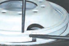 Lock Ring Tool