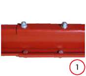 Adjustable Column width