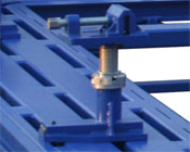 Nationwide FR-55 Clamp Assemblies