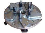 WB-B-W-07 Universal Adaptor
