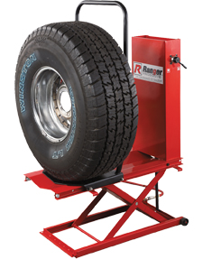 Ranger RWL350