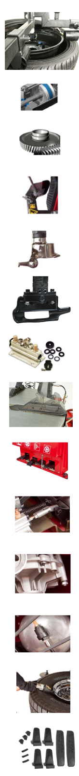 Ranger-R980NXT-NXTF-Tire-Changer-Features.jpg