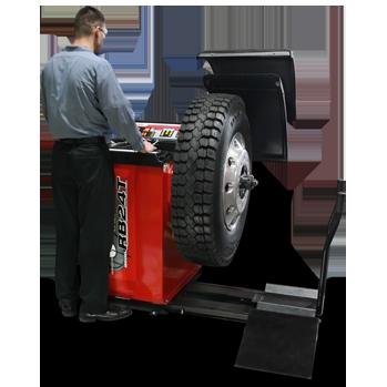 Truck-Balancer-Model.jpg