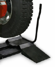 Truck-Balancer-No-More-Heavy-Lifting.jpg