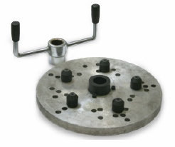 adjustable-flange-plate.jpg