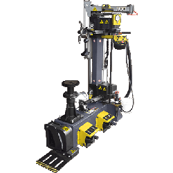 Ranger RV1 Wheel Guardian™ Touchless Tire Changer