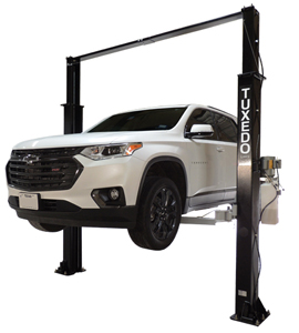 Car Lifts - 2 Post, 4 Post, Specialty, Garage   Best Buy Automotive