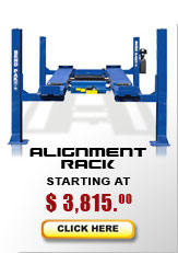 Hobbyist trailers starting at $1650. Click here to find out more.