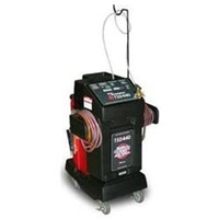 Best Buy Transmission >> Transmission Fluid Exchangers Buying Guide Best Buy Auto