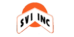 SVI International Car Lifts