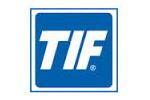 TIF Instruments