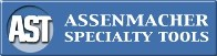 Assenmacher Transmission Service Tools Equipment