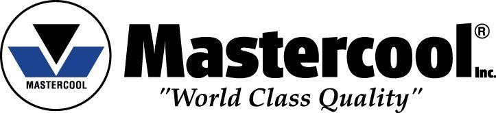 Matercool logo