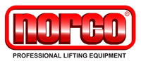 Norco Car Lifts