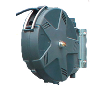MSC-18K-B Cable Reel