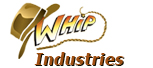 Whip Industries Car Lifts