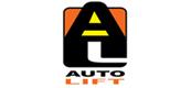 Auto Lift Heavy Duty 4 Post Lifts