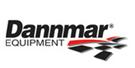 Dannmar logo