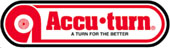 Accu-Turn brake lathes
