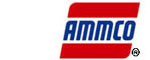 AMMCO tire changers