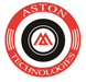 Aston Technologies Inc logo