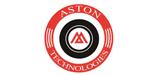 Aston Technologies Inc logo