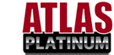 Atlas Platinum Lift Accessories