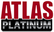 Atlas Platinum logo