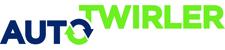 AutoTwirler.jpg