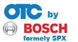 OTC by Bosch