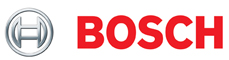 Bosch alignments systems