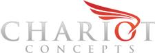 Chariot Concepts Logo