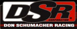 Don Schumacher Racing